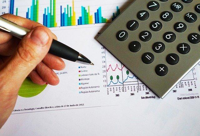 Kurs Excel online