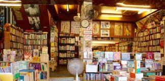 księgarnie internetowe