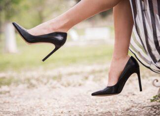 sklep z butami